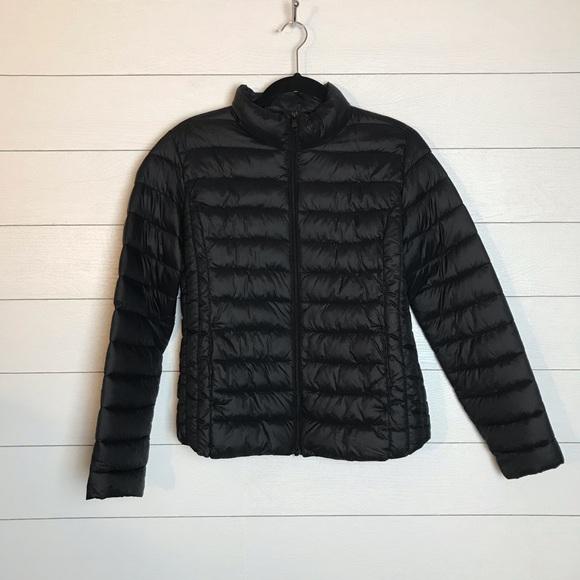 Primark Jackets Amp Coats Superlight Padded Puffer Jacket